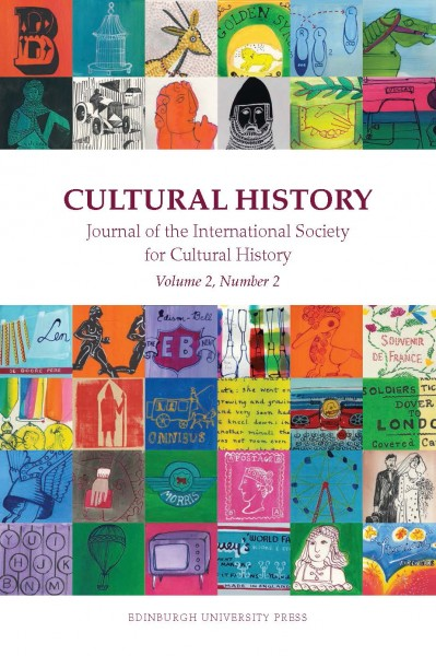 cult_hist_2_frontcover